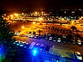 View of Complex from tower at night - panoramio (1).jpg