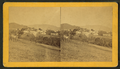 View of Mechanic Falls, Androscoggin County, from Robert N. Dennis collection of stereoscopic views.png