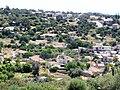 View of Sotira, Limassol 04.jpg