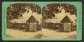 View of a gazebo overlooking river, Palatka, from Robert N. Dennis collection of stereoscopic views.png