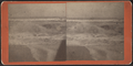 View of the ocean, from Robert N. Dennis collection of stereoscopic views.png