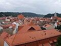 View on Meißen.jpg