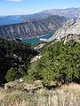 View over Bay of Kotor - Montenegro - 02.jpg