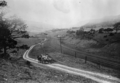 View west from Water Tank Hill into Berwind Canyon, c. 1910-1920.png