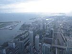 Views from the CN Tower, August 2017 (10).jpg