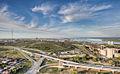 Views of Volgograd 001.jpg