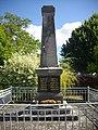 Vigeville - monument aux morts (01).jpg