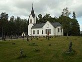 Fil:Vikers kyrka 07.jpg