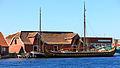 Viking ship Haugesund.jpg