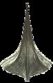 Vikingship (transparent).png
