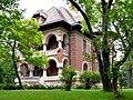 Vila Filipescu-Brâncoveanu (1).JPG