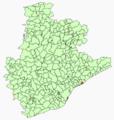 Vilassar de Mar.png