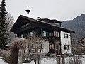 Villa AntonKargStr 1.1.jpg