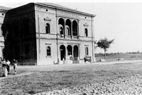 Villa Emma - Nonantola 1945.jpg