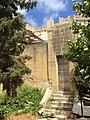 Villa Ignatius 49.jpg