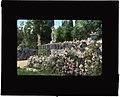 Villa La Pietra, via Bolognese, 120, Florence, Tuscany, Italy. LOC 7419865074.jpg