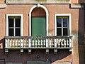 Villa Lando-Correr (Lozzo Atestino) 12.jpg