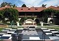 Villa Montalvo, 14800 Montalvo Rd., Saratoga, CA 9-23-2012 12-59-58 PM.JPG