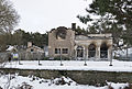 Villa Muramaris 1.jpg