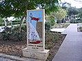 Villa Rundle Gardens, Rabat (Victoria), Gozo, Malta 06.jpg