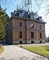 Villa Rychenberg - Seitenansicht.jpg