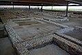 Villa romana Almenara y Puras 08 by-dpc.jpg