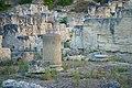 Villa romana a Stampace.JPG
