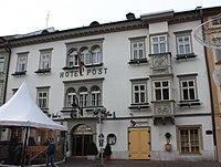 Villach - Hotel Post.jpg