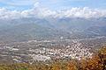 Villafranca in Lunigiana.jpg