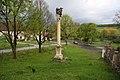 Village Mirošovice - panoramio.jpg