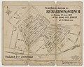 Village of Ashfield, 1879, Richardson and Wrench.jpg