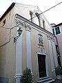 Villanova d'Albenga-chiesa santa caterina1.jpg