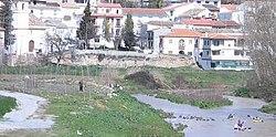 Villanueva Mesía, en Granada (España).jpg