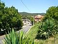 Villanueva de Valdegovía 23.jpg