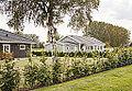 Villaomrade i Klippan.jpg