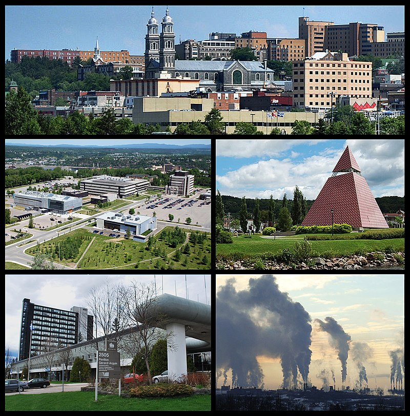 http://upload.wikimedia.org/wikipedia/commons/thumb/f/fe/Ville_saguenay_montage.jpg/800px-Ville_saguenay_montage.jpg