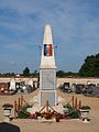 Villemandeur-FR-45-monument au morts-02.jpg