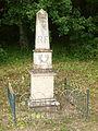 Villiers-sur-Tholon-FR-89-mémorial de la Résistance-02.jpg