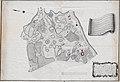 Vilnia, Zarečča-Antokal. Вільня, Зарэчча-Антокаль (1800).jpg