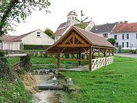 Vinantes village.jpg