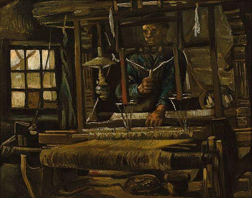 Vincent van Gogh 0141