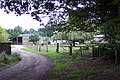 Vines Farm, Pirbright - geograph.org.uk - 49728.jpg