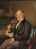 Emmanuel Viollet-le-Duc