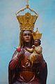 Virgen Cabeza.jpg