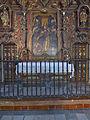 Virgen de la Rosa (Sevilla). Alejo Fernández.jpg