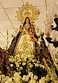 Virgen de los Remedios (Alcorcón).jpg