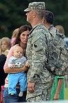 Virginia National Guard (21028912343).jpg