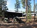 Virolahden bunkkerimuseo 1.jpg