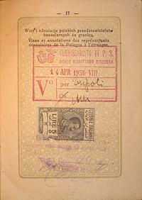 Visa.Tripoli.1930.jpg