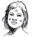 Visar ansiktsmålning och tatuering6.png
